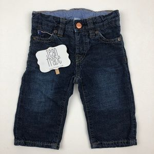 Baby Gap Jean